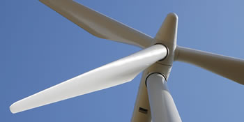 Request quote Energy - Wind Power