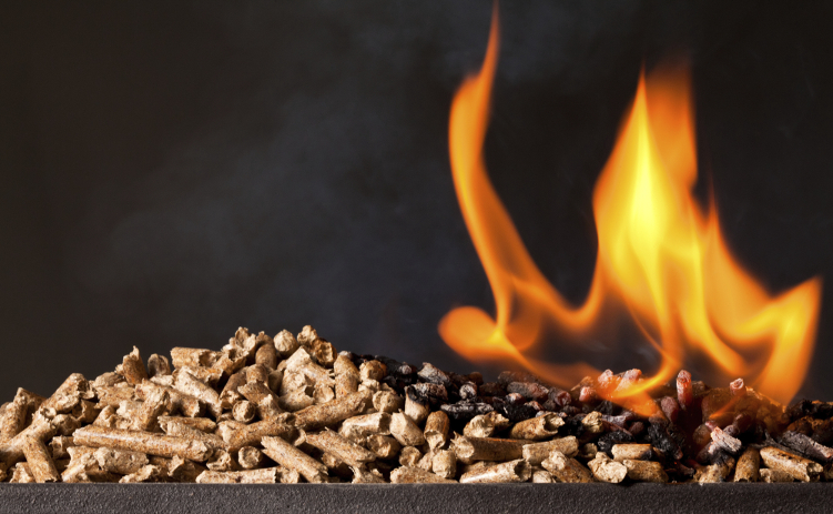 Biomass Boilers and Building Regulations - Quotatis Advice