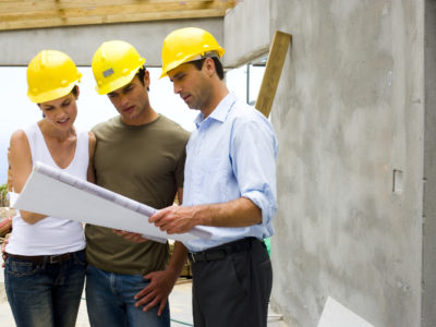 Residential Project Management: What an Architect Can do For You