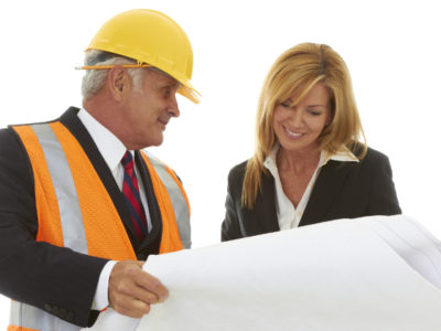 Commercial Project Management: Do You Need an Architect?