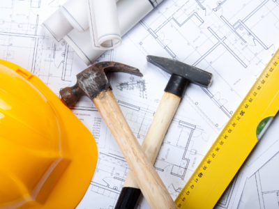 Residential Building Design: The Advantages of Hiring an Architect