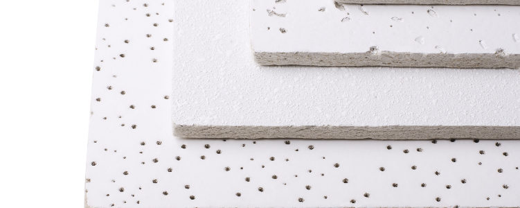 Quotatis Asbestos Ceiling Tiles And When You Should Remove