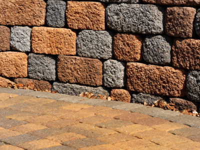Is Paving a Good Way to Surface Your Path?