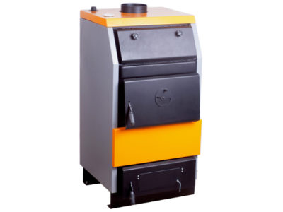 Wood Chips: Are They A Good Fuel For Your Biomass Boiler?