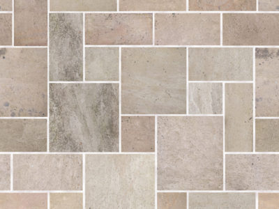 Why You Should Make Your Patio Out of Natural Stone