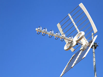 Do You Need a Directional or Multi-Directional Aerial?