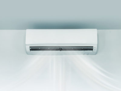 Split Unit Air Conditioners: The Pros and Cons