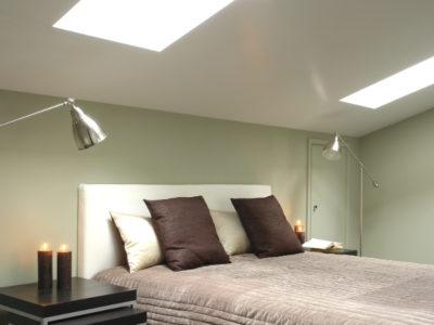 How a Mansard Loft Conversion Could Improve your Home