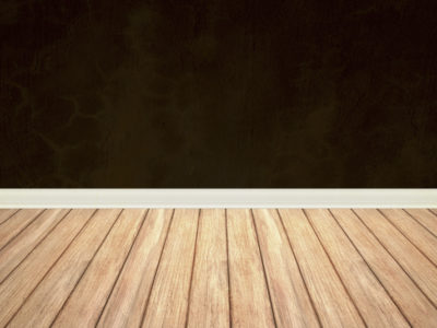 Wooden Flooring: Should You Pick Engineered or Solid?