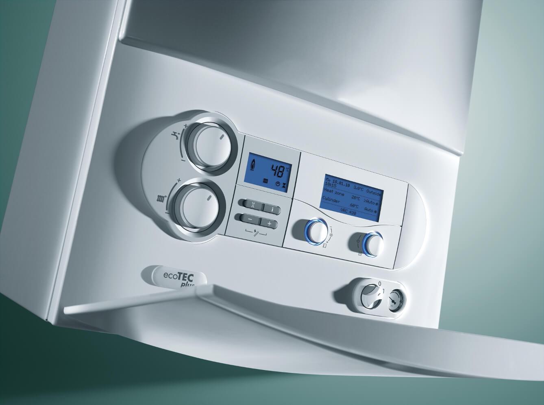 Quotatis | Gas Boilers