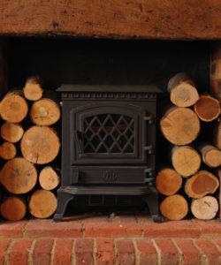 Biomass Boilers