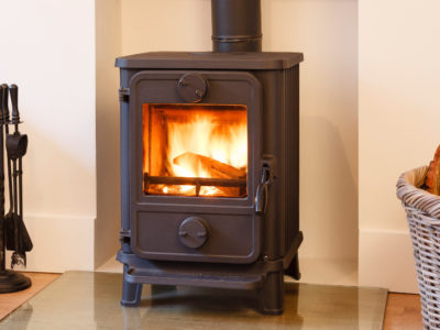 Biomass Stoves: the Pros and Cons