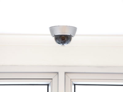 Should You Install Dome Cameras on Your Property?