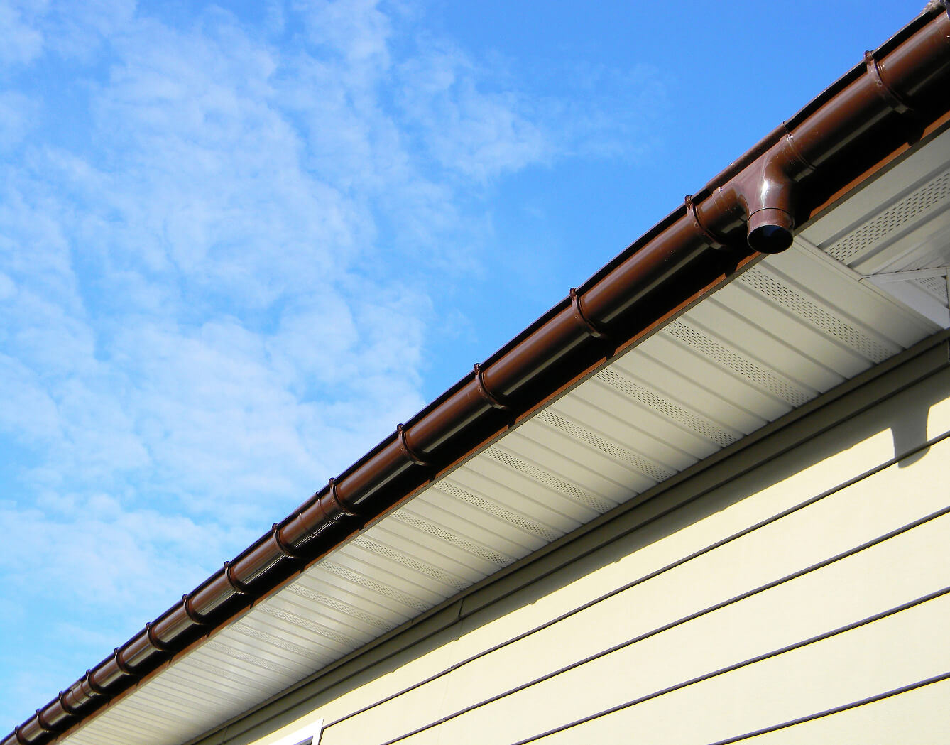 Quotatis Soffits Amp Fascias