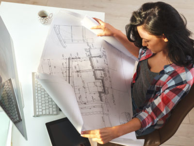 Everything You Need to Know About Commercial Building Design?