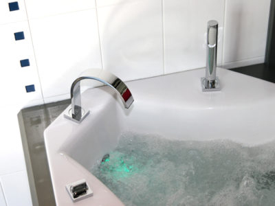 3 Ways to Do your Bit in your Bathroom with Eco Plumbing