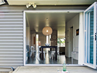 How to Save Money on your Energy Bills with Bifold Doors