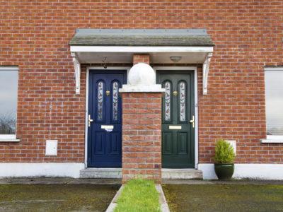 7 Reasons to Buy a Composite Door
