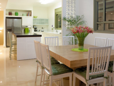 4 Ways a Garage Conversion Can Make a Great Kitchen-Diner