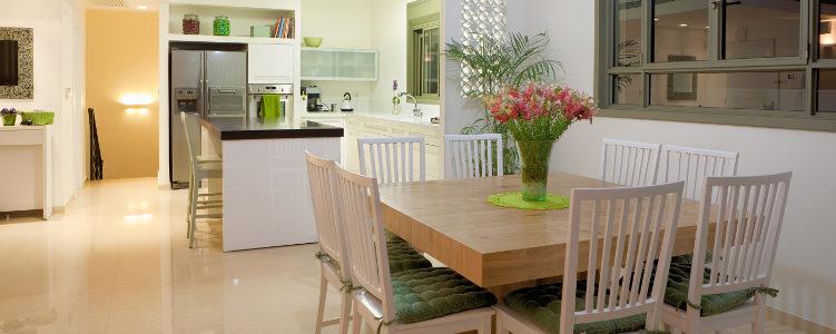 Minimalist Garage Converted Into A Kitchen Ideas: 4 Ways A Garage Conversion Can Make A Great