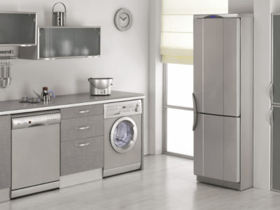 3 Decisions You Need to Make When Choosing Kitchen Appliances