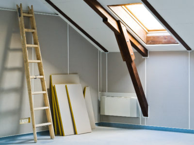 Hip to Gable Loft Conversions: a Handy Guide