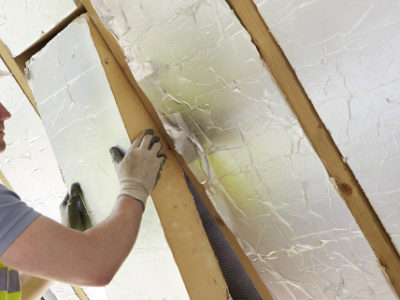 Loft Insulation: the Best Way to Keep Your Home Cosy