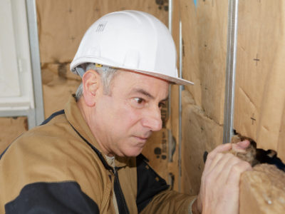 Internal Wall Insulation: the Advantages and Disadvantages