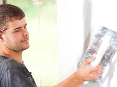 Do you Know the Difference Between Plastering and Skimming?