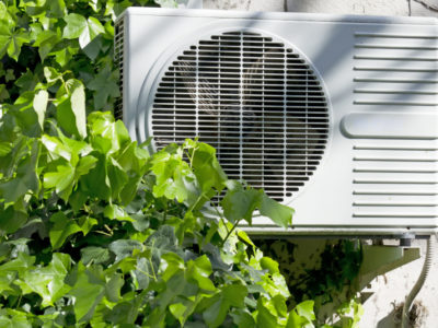 Air-to-Air Air Source Heat Pumps: the Pros and Cons