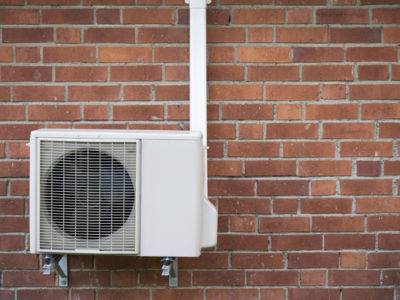 Should You Install an Air-to-Water Air Source Heat Pump?