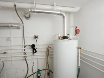 Should You Install an LPG System Boiler in Your Home?
