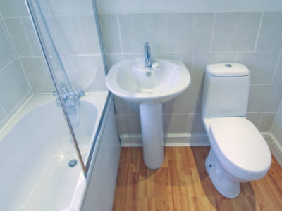Top Tips for Fixing your Toilet
