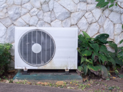 3 Types of Heat Pump You Could Use to Heat Your Home