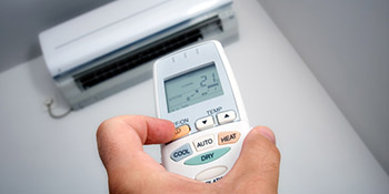 Air conditioning in Wirral