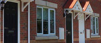 Cheap double glazing