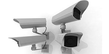 Cctv in Wirral