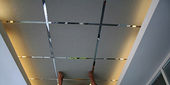Suspended Ceiling Supplies Suspended Plasterboard