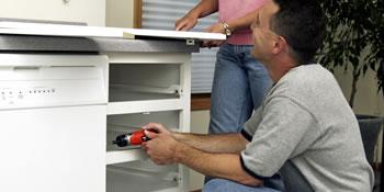 Kitchen installation Bradford - Compare Kitchen installer Prices in ...