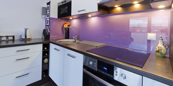 Request quote Kitchens - Design, Supply & Fit