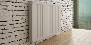 Infrared heaters in Enfield