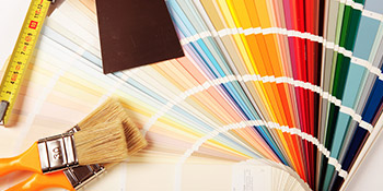 Painting and decorating in Southend-on-sea